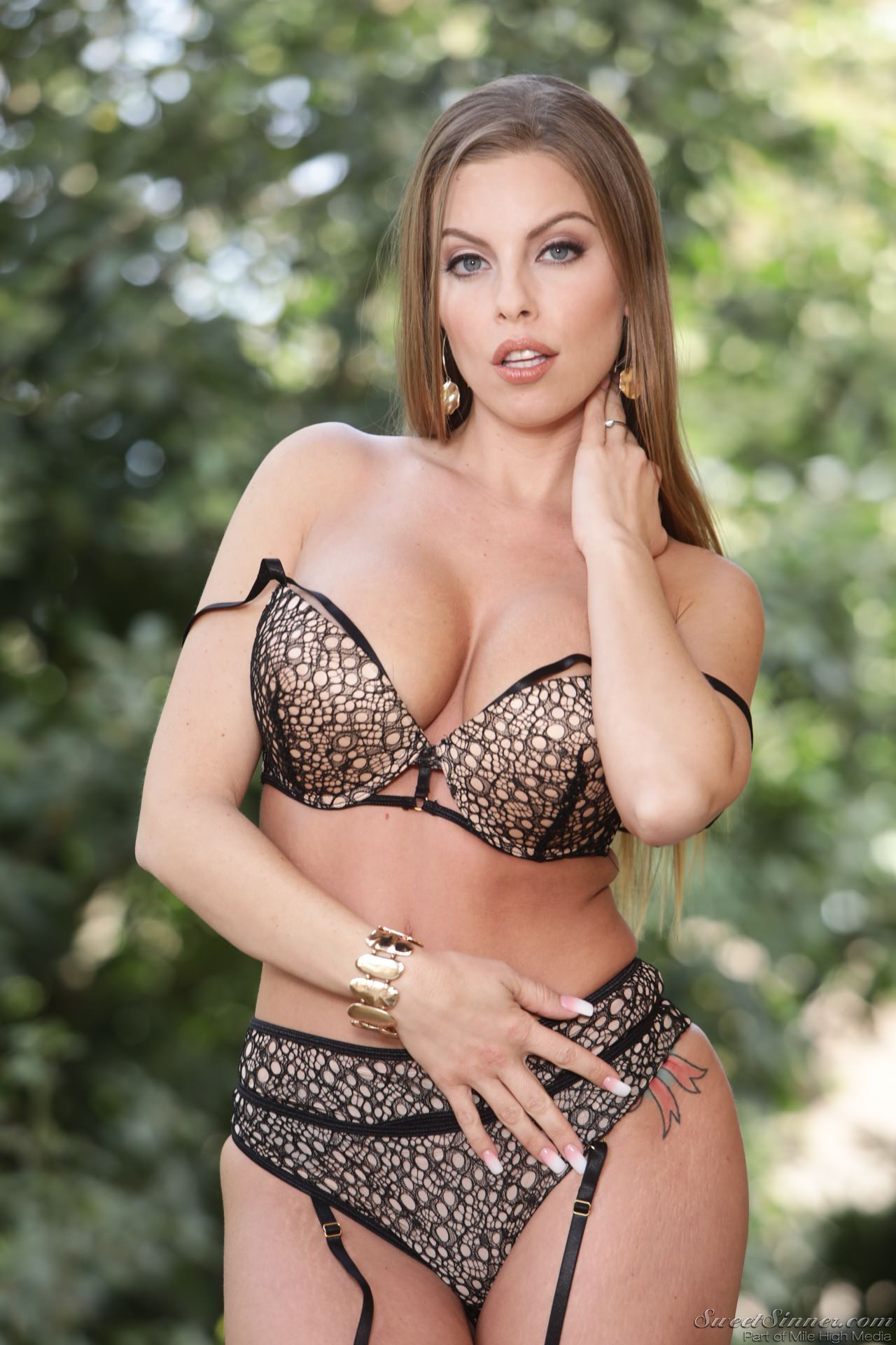 Britney Amber - The Stepmother 16 | Picture (26)