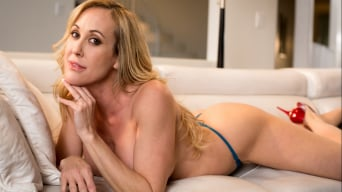Brandi Love in 'Best First Date Ever!'