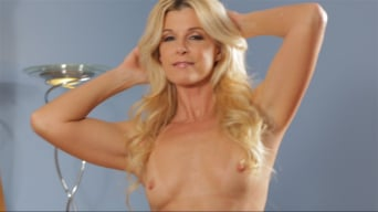 India Summer in 'Family Holiday 2 - Part 2'