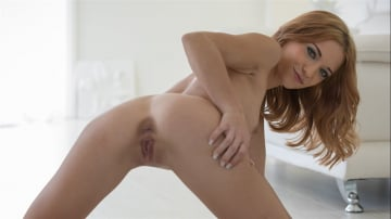 Paisley Rae - Student Bodies 7 - Part 2: Naked Photos!